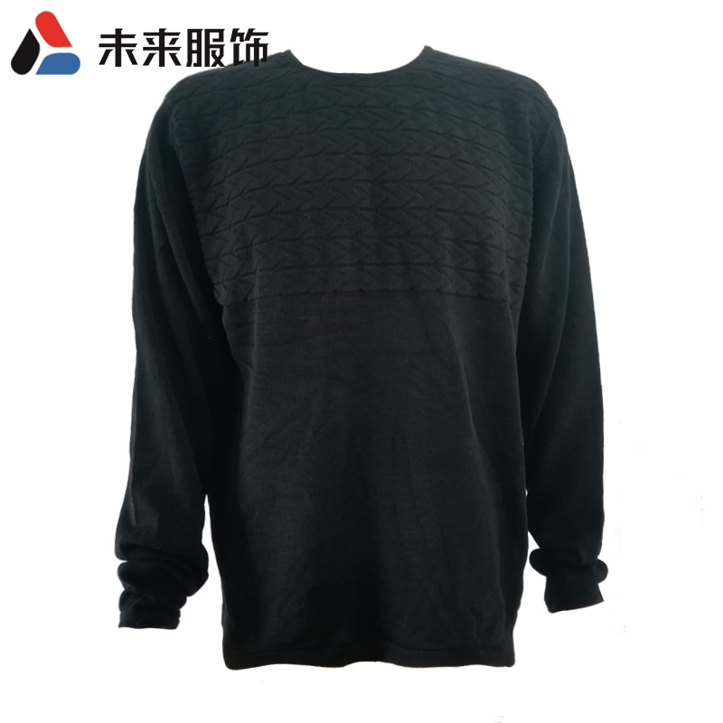 Brand clothing womens Pullover