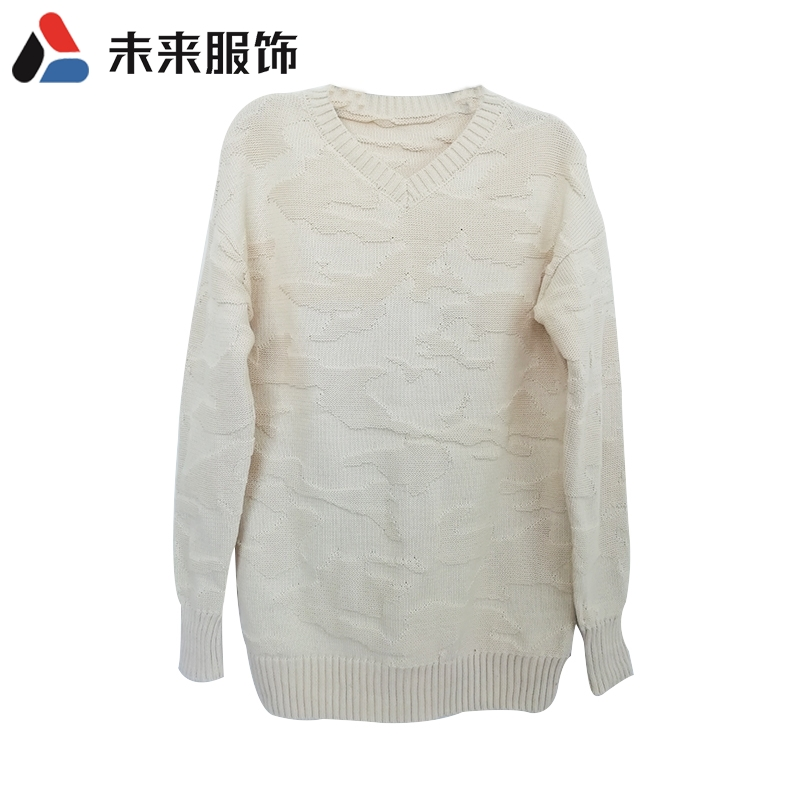 Mens sweater brand clothing